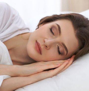 Kaç saat uykuya ihtiyacınız var?