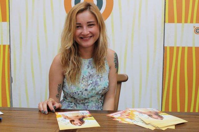 Ünlü şarkıcı Güliz Ayla'nın acı günü - Magazin haberleri