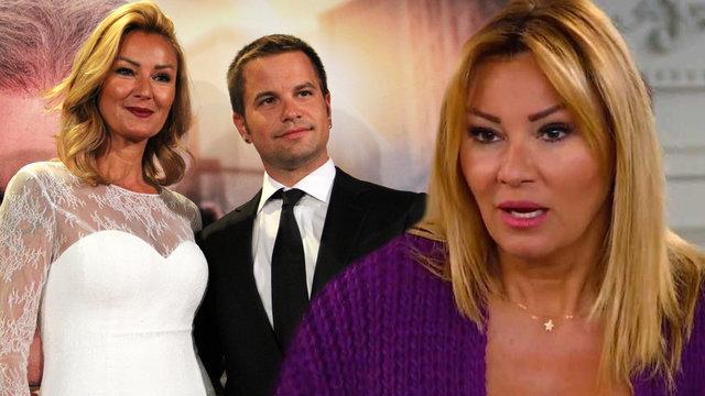 Pınar Altuğ yine çıldırdı! - Magazin haberleri