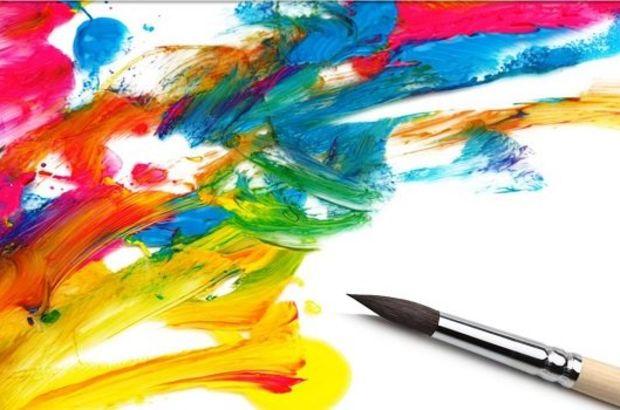 Dünya Sanat Günü
