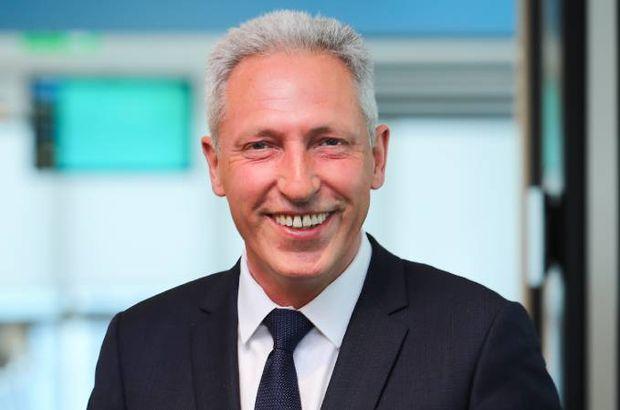 Olivier Ventura