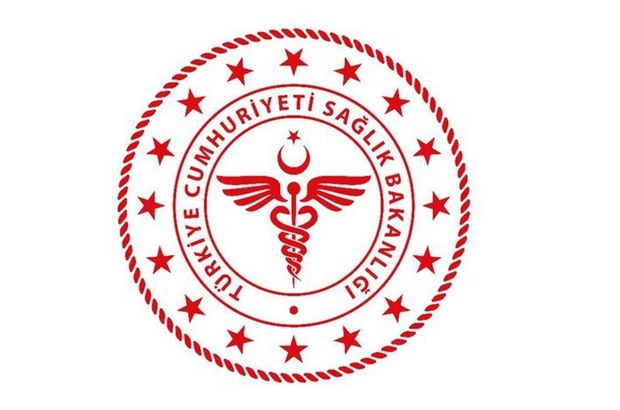 Sağlık Bakanlığı 29 bin personel alacak
