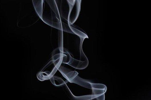 sigarayı bırakmanın yolu