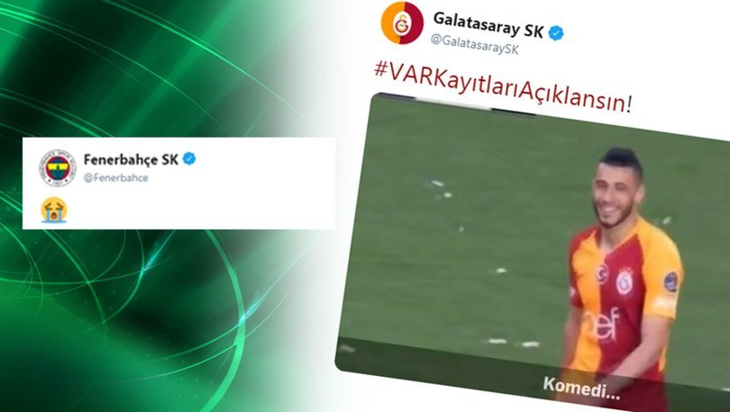 Galatasaray yönetimi