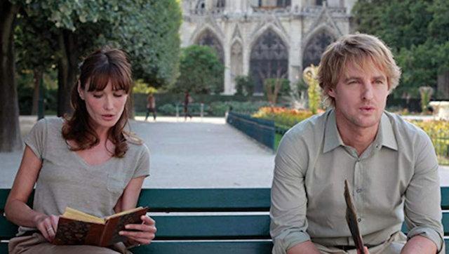 Notre Dame Katedrali'ne yer veren 14 film!