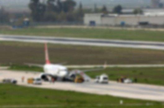 trabzon istanbul uçak