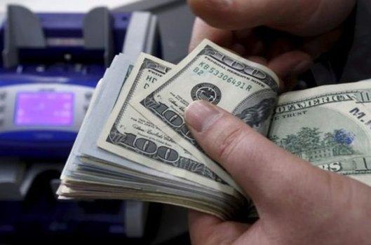 Özel sektörün yurtdışı borcu