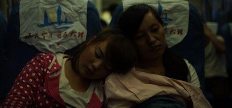 Çin filmleri Pera'da