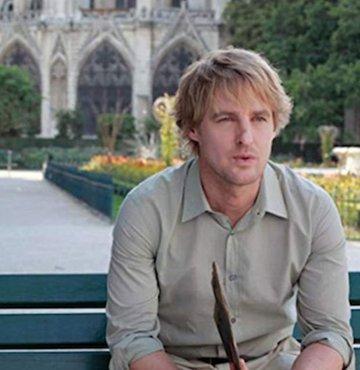 Notre Dame Katedrali'ne yer veren 14 film