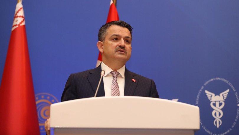 Türkiye Belarus İş Forumu