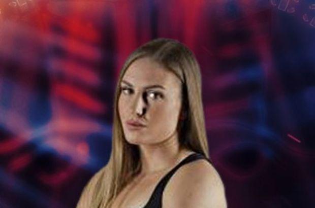 Katerina Dalaka