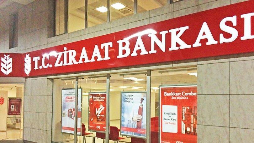 Ziraat Bankasi Saat Kacta Aciliyor Kacta Kapaniyor Ziraat