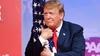 Manik depresif, bipolar, psikopat: Bazı ABD başkanları ve sağlık sorunları