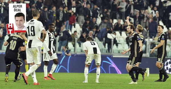2 golle 400 milyon euro eridiler