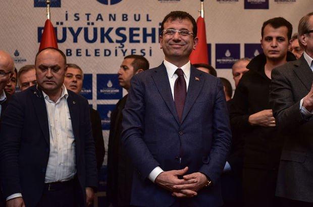 İstanbul kim kazandı
