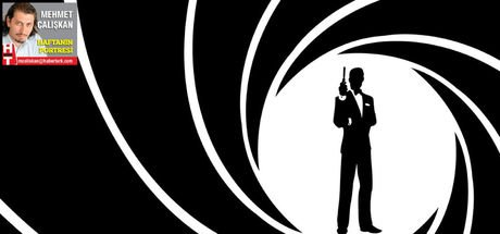'James Bond' ölecek mi?