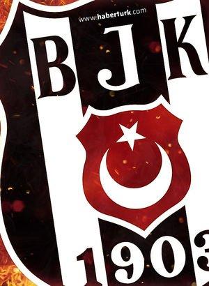 Beşiktaş'tan Hürser Tekinoktay açıklaması!