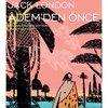 Jack London'ın Âdem'den Önce'si Modern Klasikler Dizisi'nde
