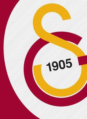 Son dakika: Galatasaray'dan yeni VAR açıklaması