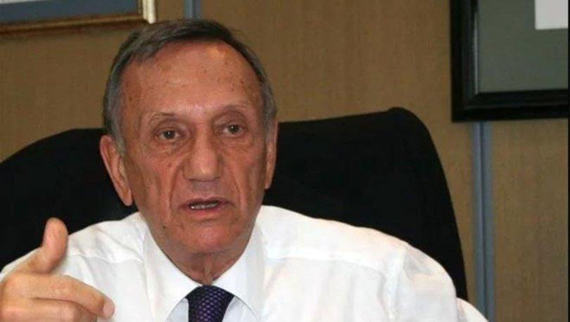 Atalay Şahinoğlu