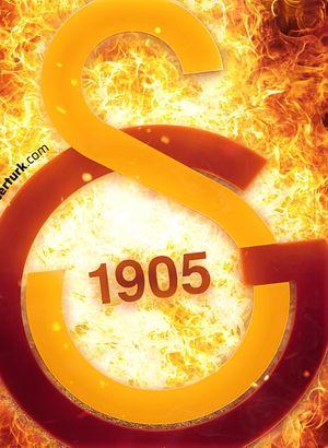Son dakika: Galatasaray'dan Gümüşdağ'a sert yanıt