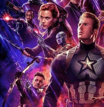 Marvel film ve dizilerini izleme rehberi