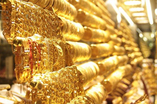 Son Dakika: 19 Nisan Altın fiyatları ne kadar! Güncel çeyrek altın, gram altın fiyatları