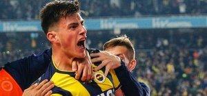 Eljif Elmas için 15 milyon Euro!
