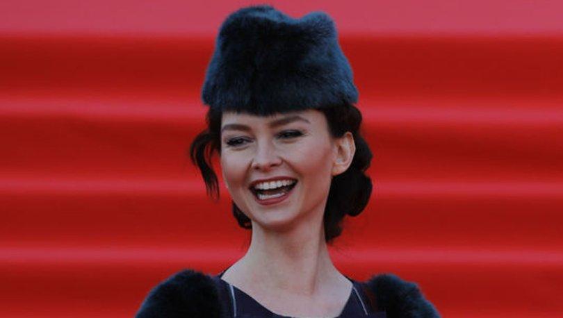 Moskova Film Festivali