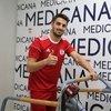 Sivasspor'da Vieira sahalara dönüyor