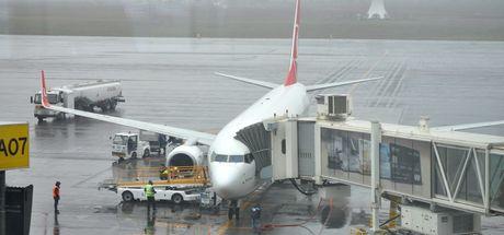 Ankara ve İzmir'den Bakü'ye doğrudan uçuşlar başlıyor