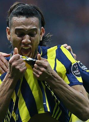 Al Ahli: Josef için ödemeleri yaptık