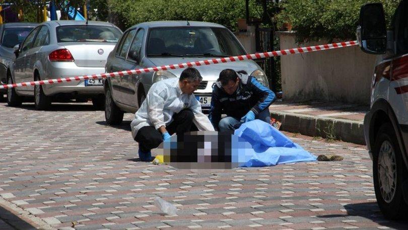 kadın cinayeti
