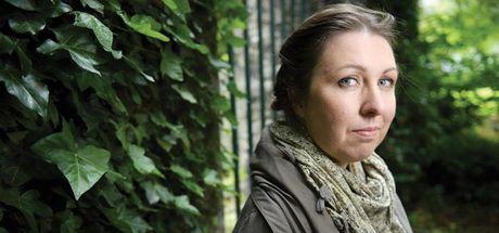 'Modern Agatha Christie' geliyor