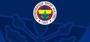 Fenerbahçe'den Frey ve Soldado açıklaması