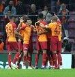 Galatasaray - Kayserispor maçinin tüm detaylari HTSPOR