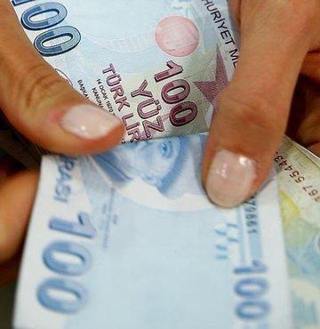 Yargitay, avukat tarafindan borçluya gönderilen