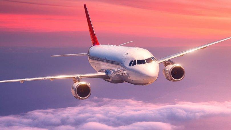 Ankara'dan Bakü'ye doğrudan uçuş