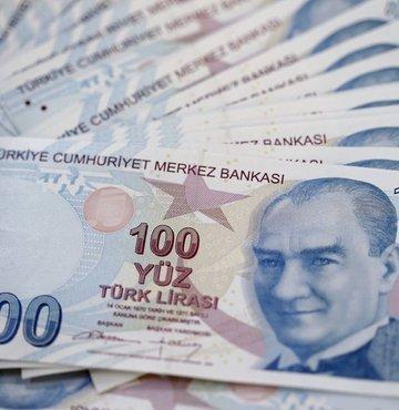 """Ticaret Bakani Ruhsar Pekcan, """"Türk lirasi ile ihracat yapan KOBI"""