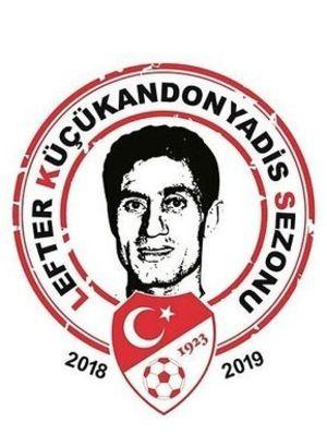 Puan durumu 21 Nisan! Spor Toto Süper Lig 29. hafta fikstürü, maç sonuçları ve puan durumu (son maçlar)