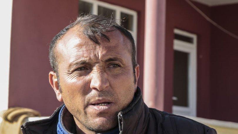 Rahim Doruk