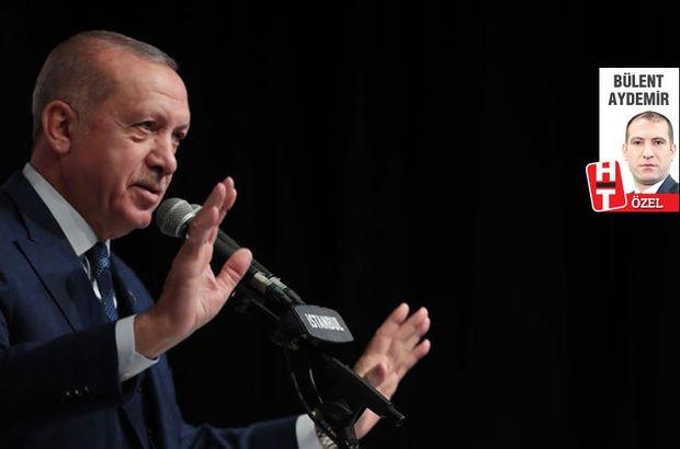 Türkiye İttifakı'nın parametreleri!