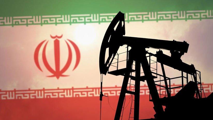 Trump, İran'dan petrol ihracatı muafiyetine son verdi