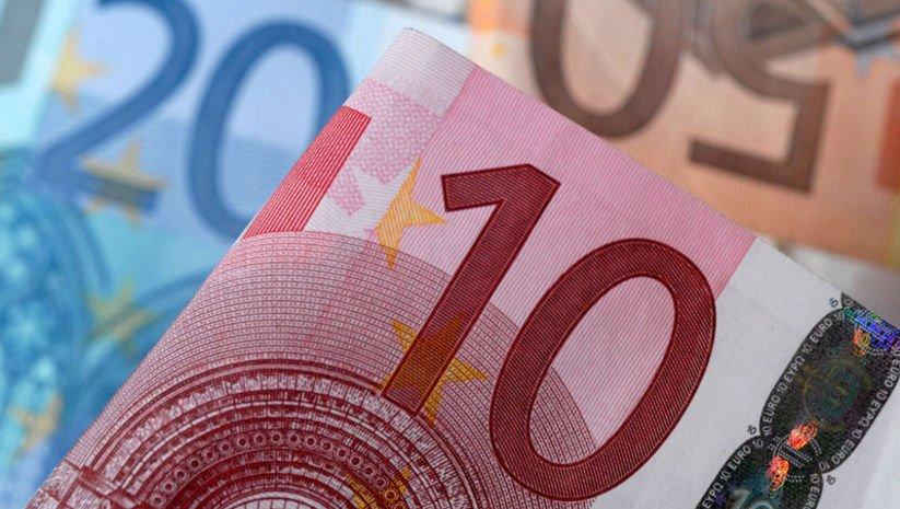 Kamu bankaları için 3.7 milyar Euro'luk DİBS ihraç edilecek