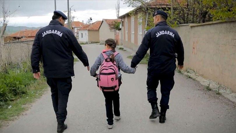 Jandarma