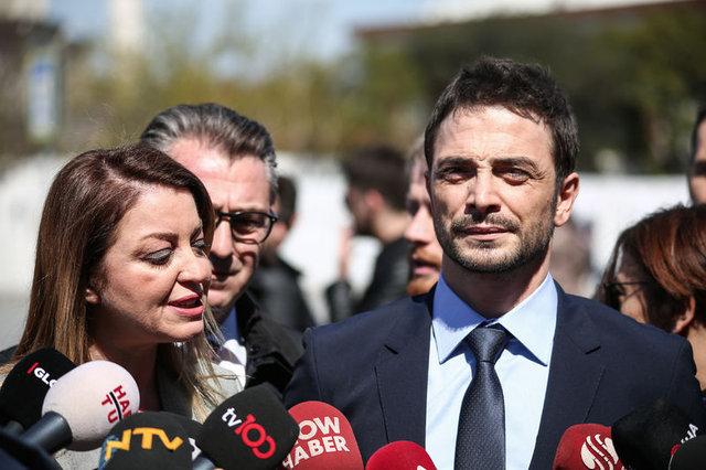 Ahmet Kural'dan mahkeme sonrası son dakika açıklaması: Sonuna kadar savaşacağım! Sıla... - Magazin haberleri