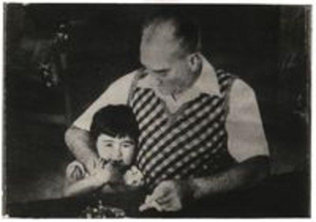 """23 Nisan mesajları 2019! Atatürk'ün 23 Nisan sözleri: """"Küçük hanımlar küçük beyler..."""" Ulusal Egemenlik ve Çocuk Bayramınız kutlu olsun"""