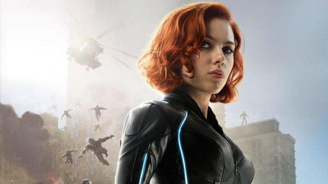 İşte 'Avengers: Endgame'in sürprizlerle dolu tam kadrosu!