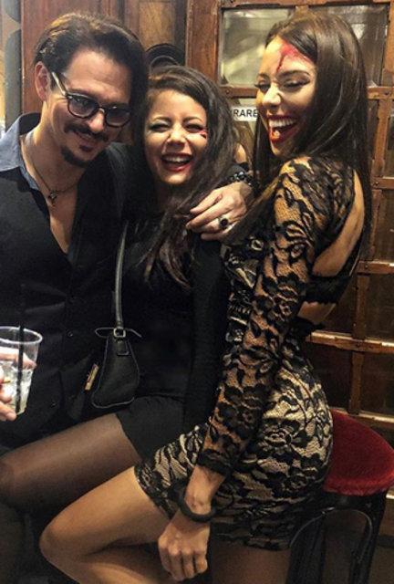 Zeynep Alkan'dan yeni paylaşım - Magazin haberleri