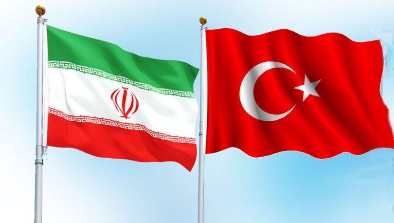 Türkiye ile İran şehircilik alanında iş birliği